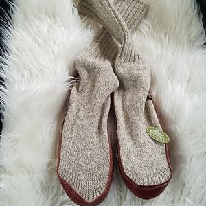ACORN Unisex Slippers